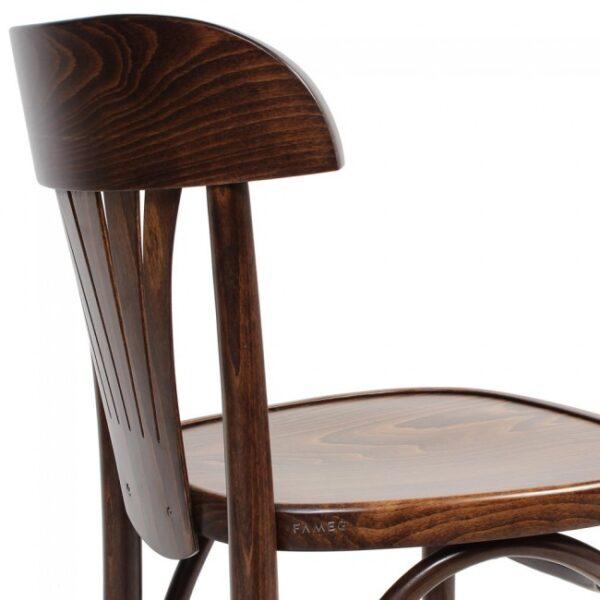 стул венский