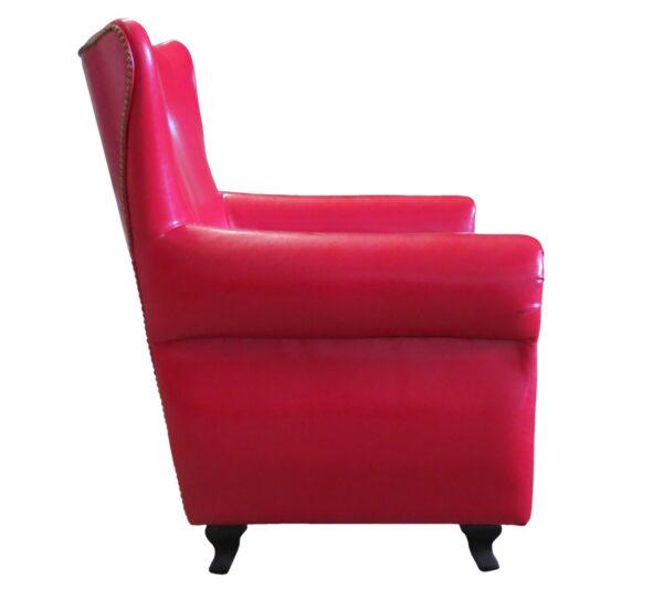 Кресло Алисия