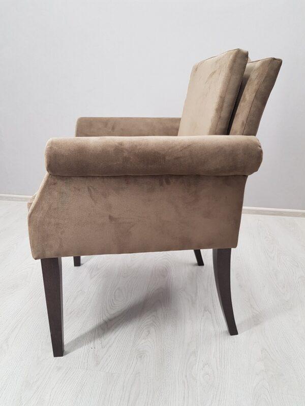 Кресло для кальянной Ан-Вар