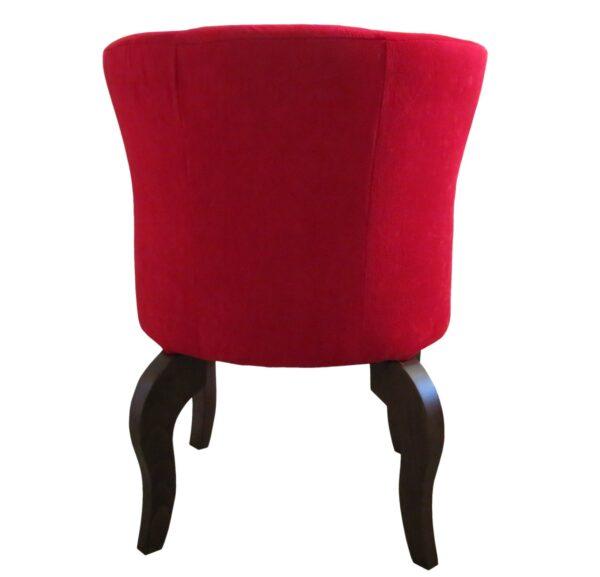 для кафе купить кресло