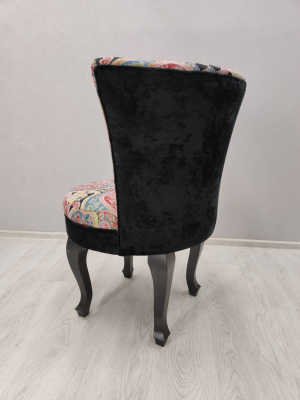 кресло для кавказкого ресторана