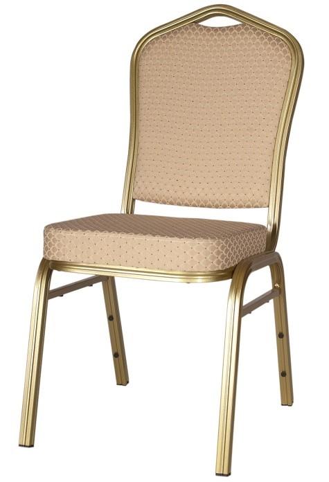 стул банкетный