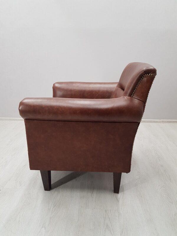 купить кресла для кальянной