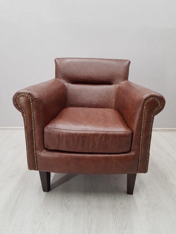 кресло в кальянную купить