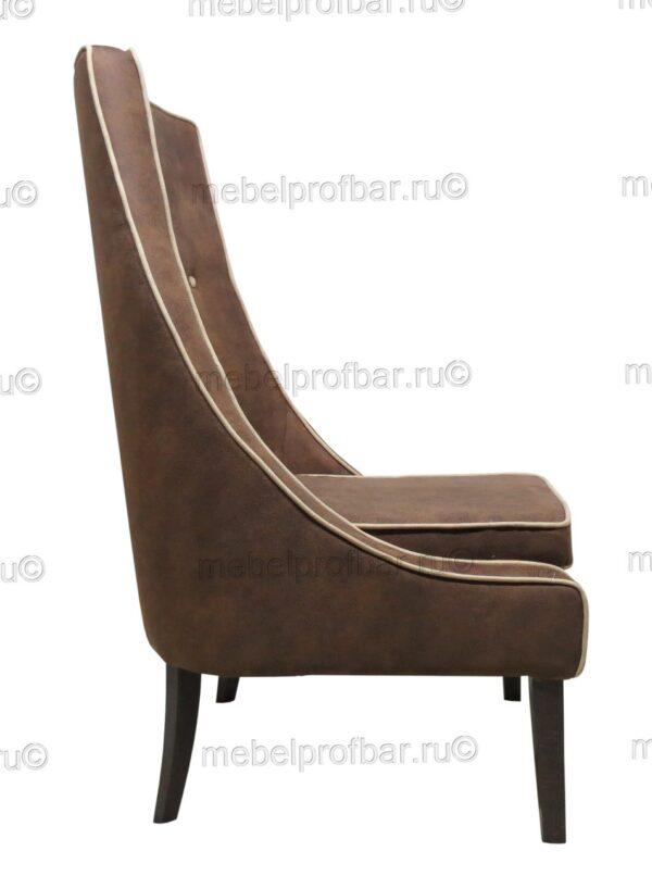 удобное красивое кресло