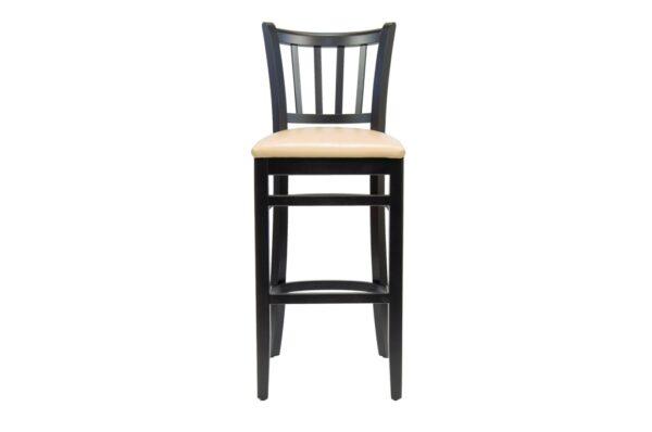 стулья деревянные для ресторана