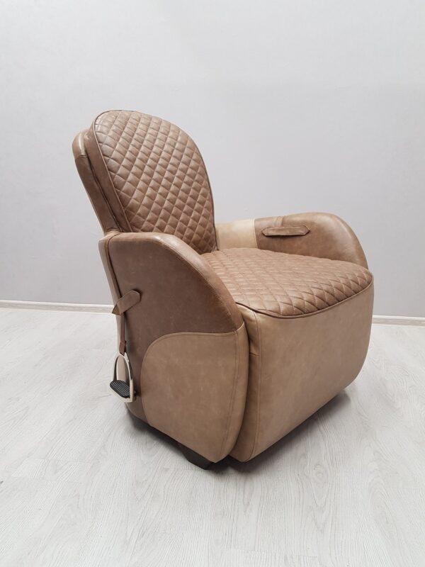 Кресло Буцефал