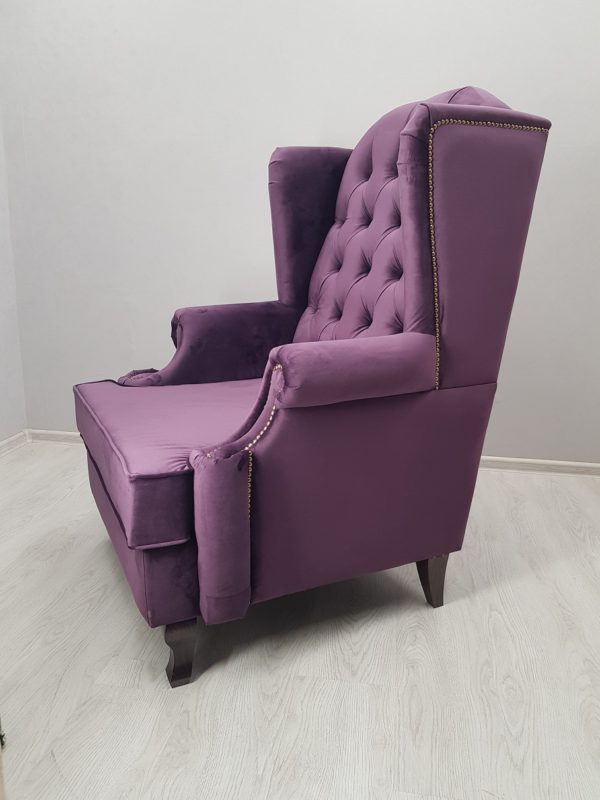 Кресло Фараон