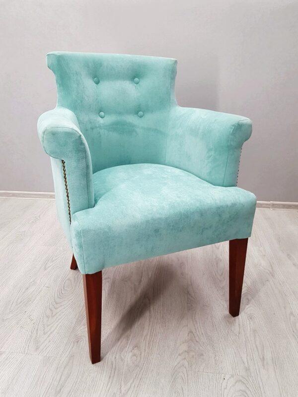 мягкое кресло для кофейни