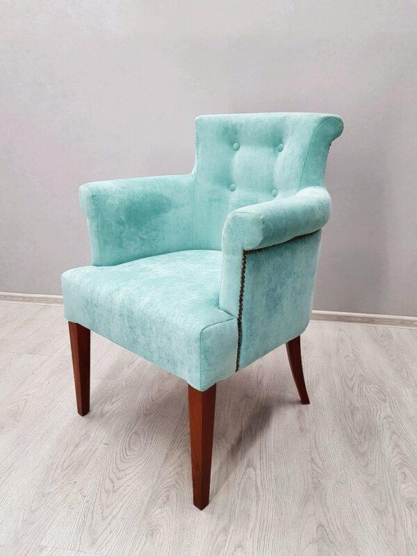 кресло для кофейни под заказ