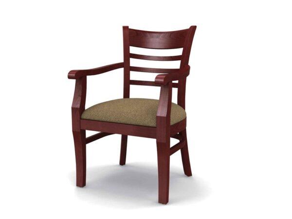 Кресло Форд