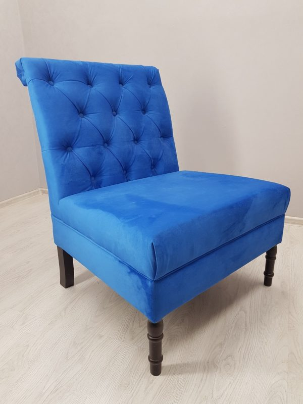 кресло для ресторана на заказ