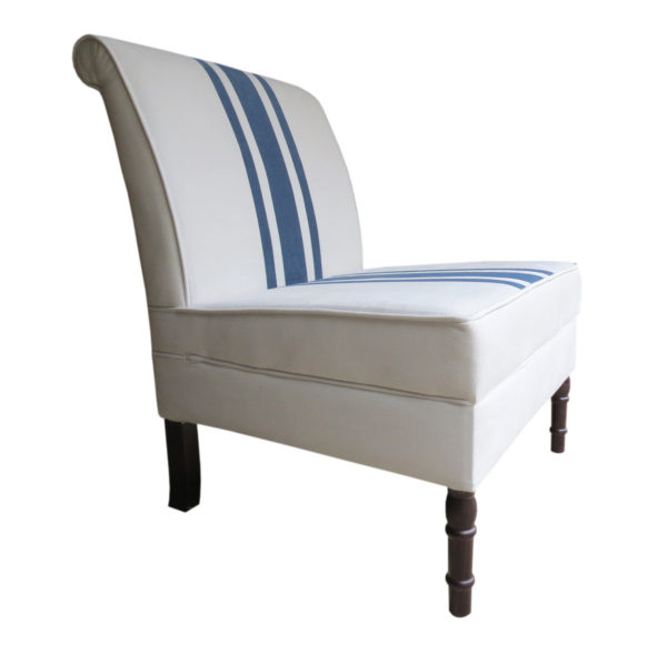 Кресло Италия