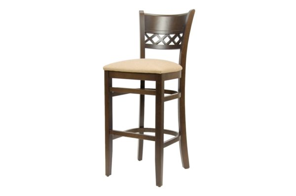 стулья деревянные