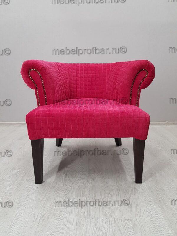 кресло для ресторанов производитель