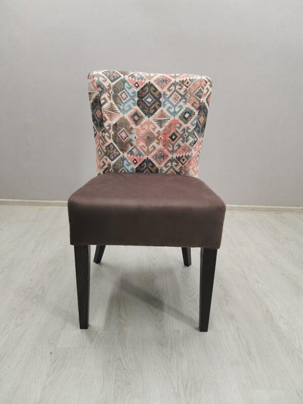 стул для кафе