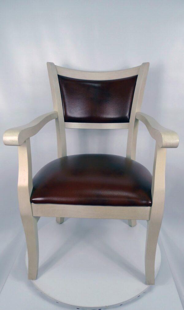 Кресло Лондон