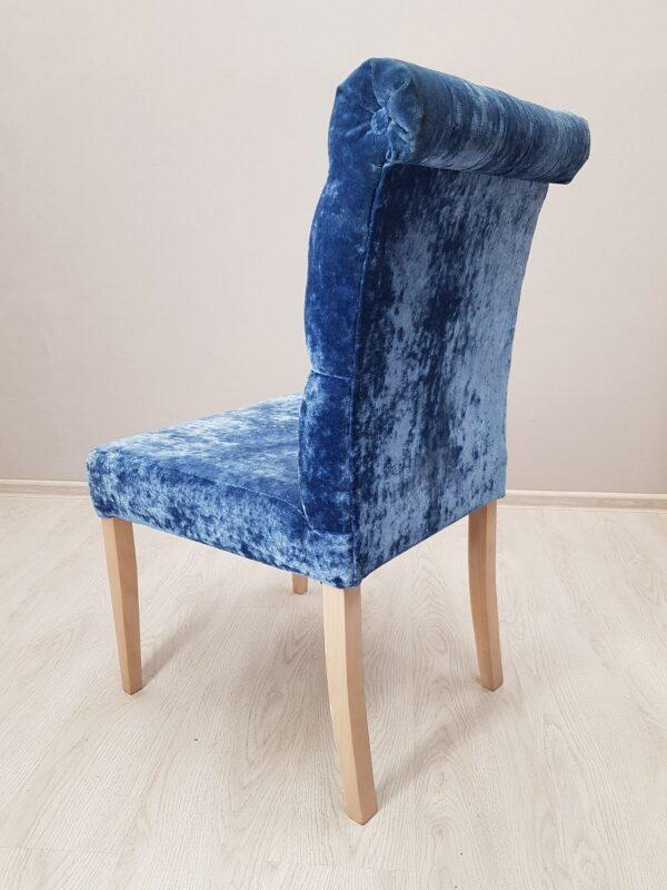 Мягкий стул Купидон Люкс