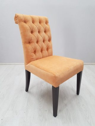 мягкий стул для ресторана купить