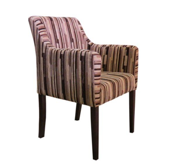 кресло удобное для кафе