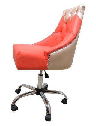 кресло маникюрное