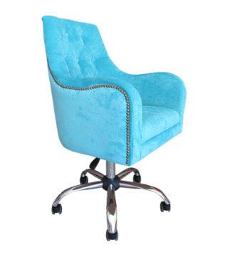 кресло для маникюра