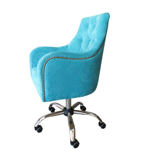 Кресло для ногтевой студии Лорана