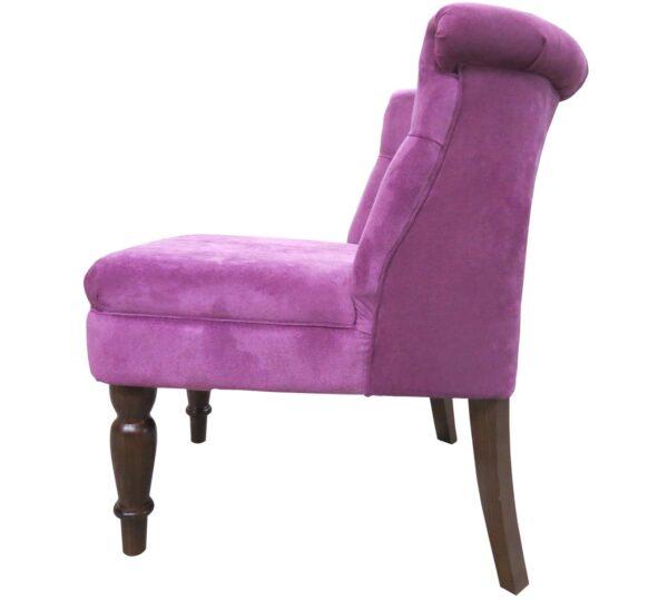 Кресло для ресторана Миледи