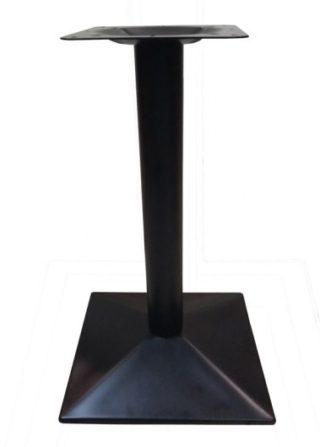 Подстолье металлическое МB 11
