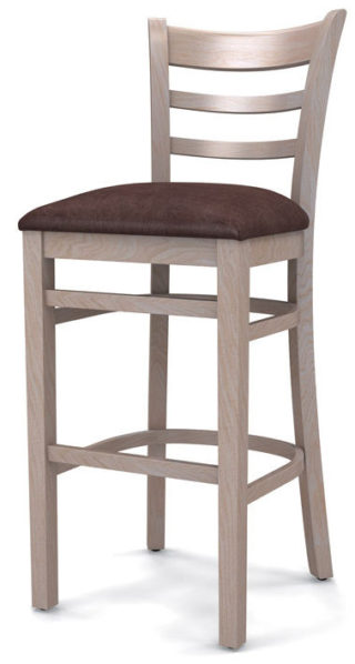 стулья для паба