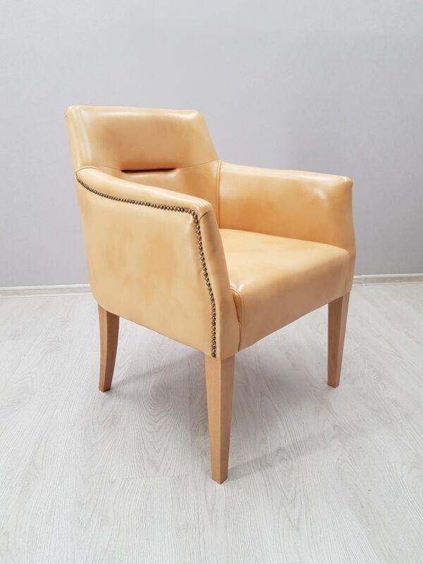 в кафе купить кресла