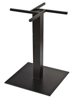 ножки стола