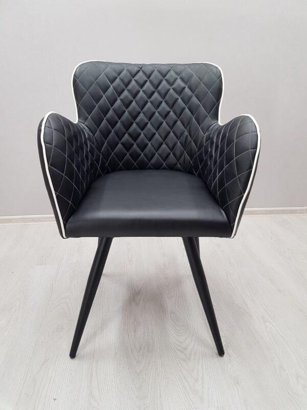 красивое кресло купить