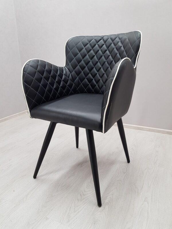 Дизайнерское кресло купить