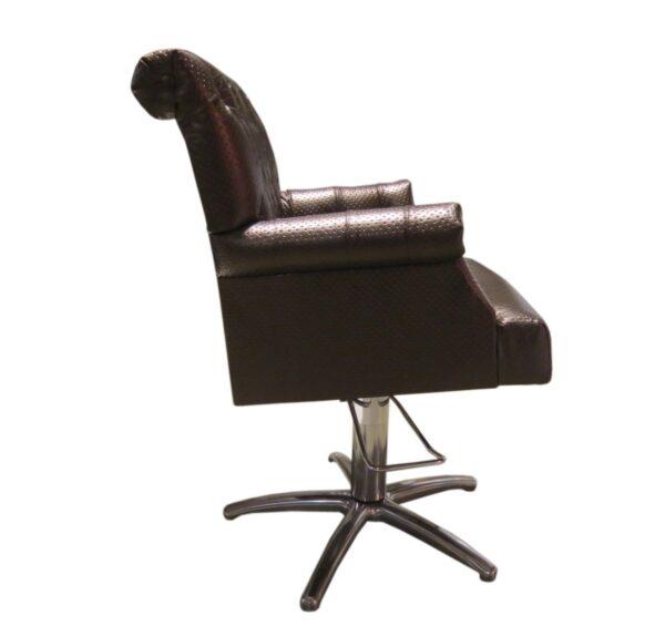 Кресло парикмахерское Рафаель