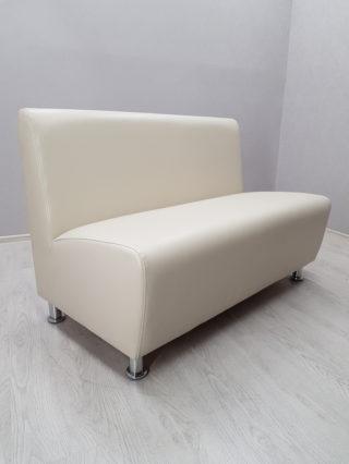 диван для кафе в наличии