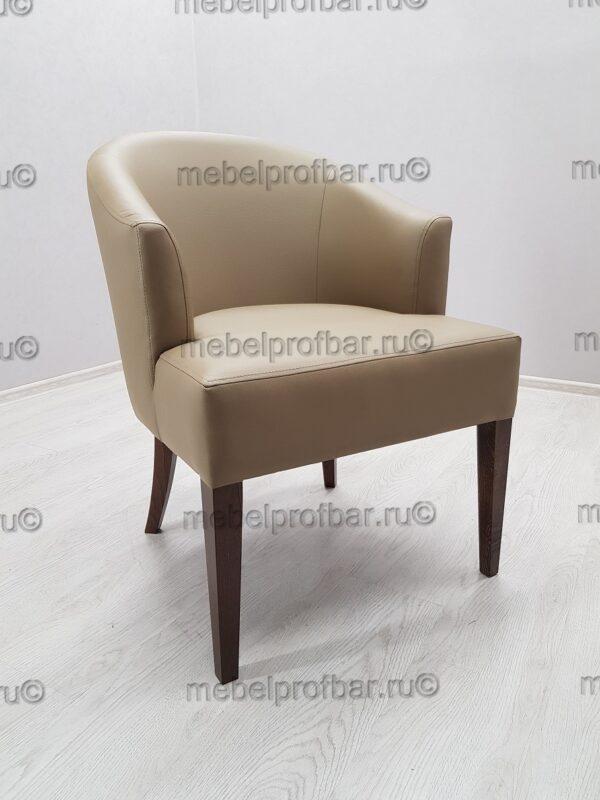 Кресло Сигма