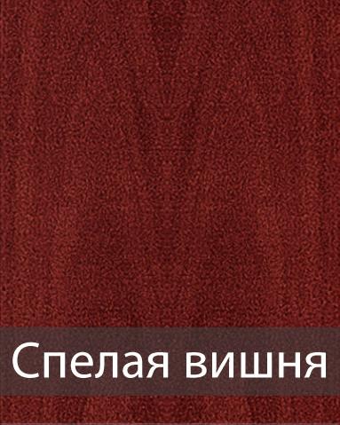 Стул Якитория барный