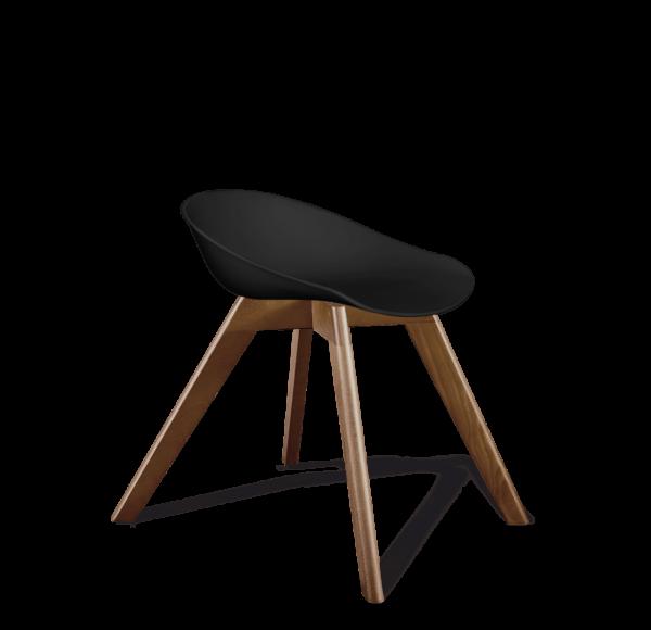 стул дизайнерский