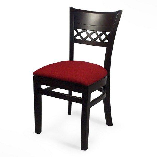 Кресло Эдин