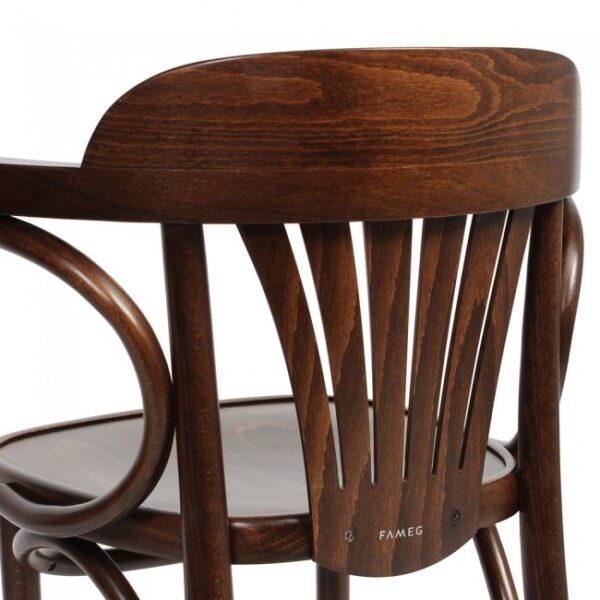 стул В 165