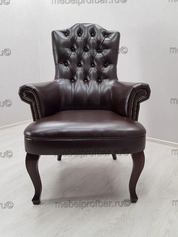 Кресло интерьерное Визирь