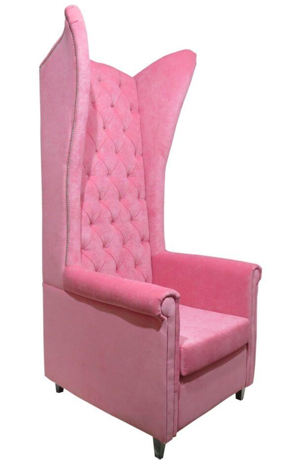 кресло педюкюрное