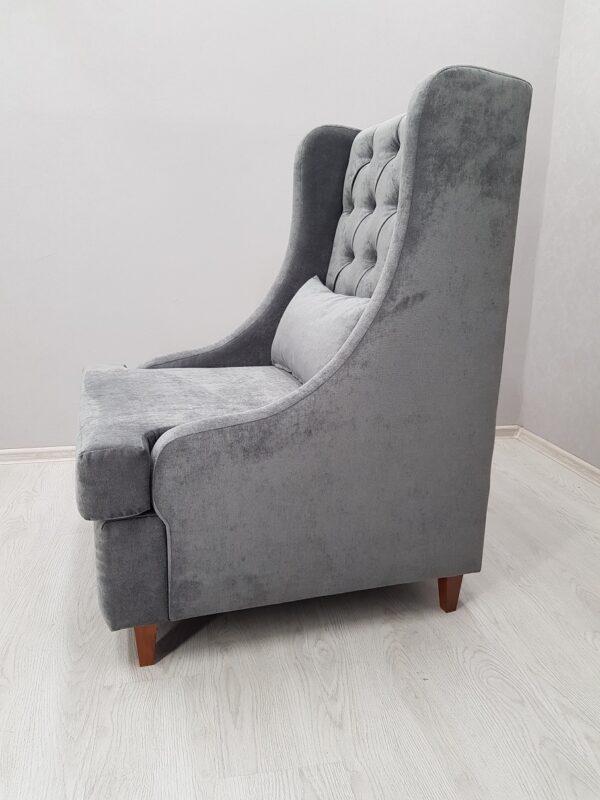 купить кресла в кальянную