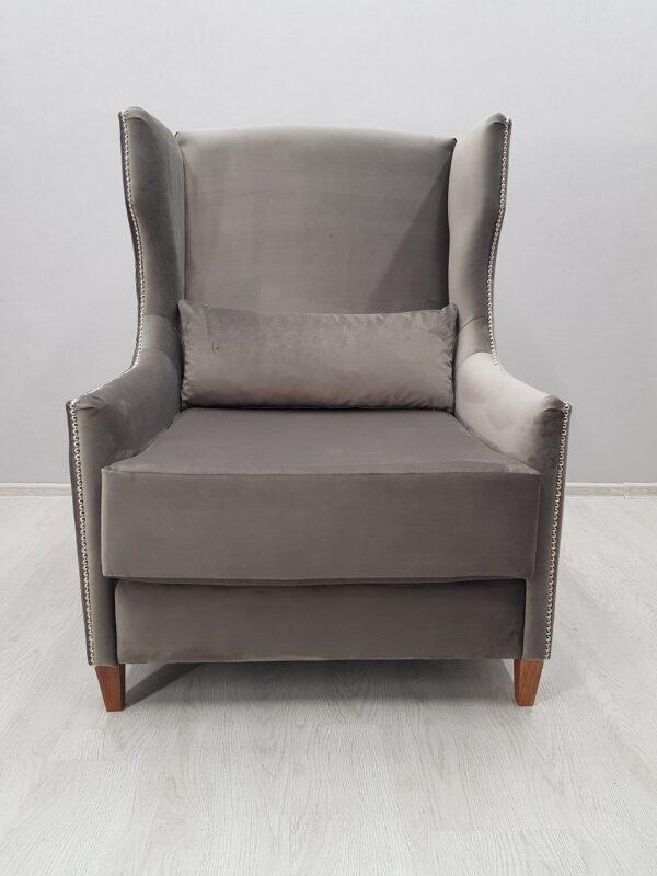 кресло в кальянную