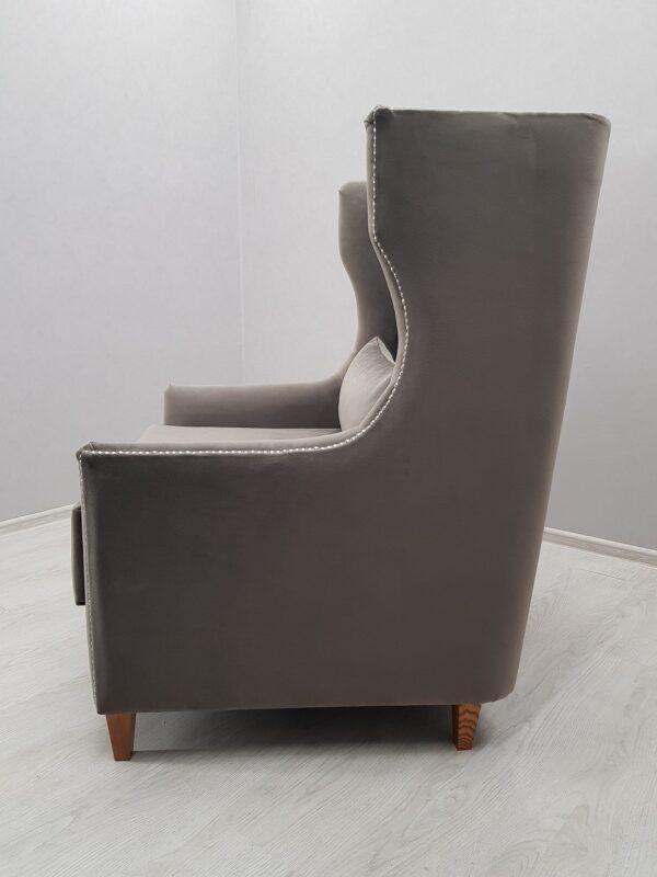 в кальянную кресло