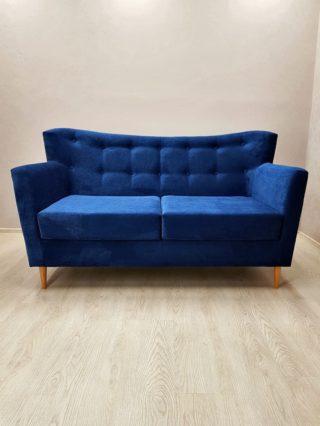 диван-для-ресторана от производителя