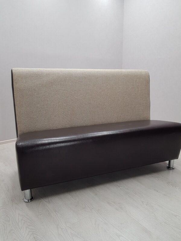 диван для фастфуда
