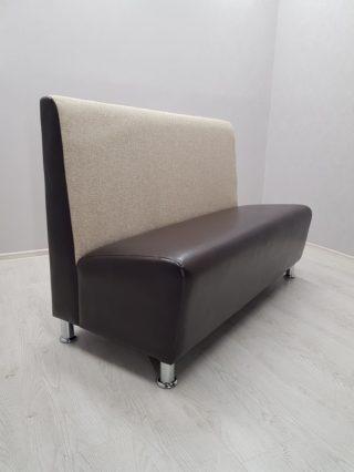 диван для кафе купить