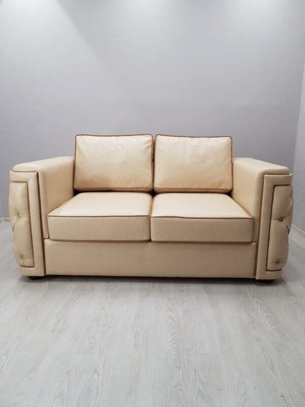 диван в кальянную